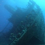 dive hurghada-diving-underwater-wreck-hurghada-red sea-egypt